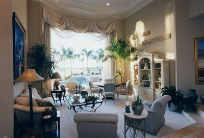 Surrounded By The City Of Encino We Are Offering Furniture Upholstery  Repair. Patio Cushions Upholstery, Custom Made Slip Covers, We Are Furniture  ...